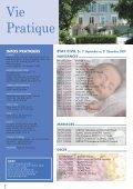 Mairie de Publier-Amphion - Page 6