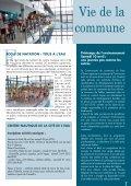 Mairie de Publier-Amphion - Page 7