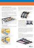 Plafond Placostil® Prim - Page 3