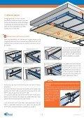 Plafond Placostil® Prim - Page 6