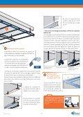 Plafond Placostil® Prim - Page 7