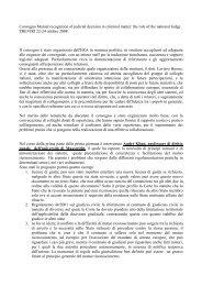 Anna Petruzzellis - Documento senza titolo