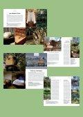 1001 nuits dans les arbres - Dakota Editions - Page 3