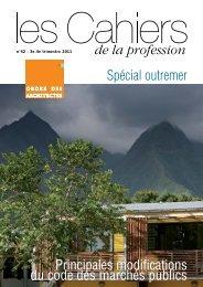 CDP42-LR-1 - archi.re :: architectures à l'île de La Réunion