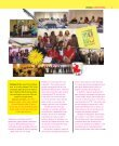 ICWNews - ICW GLOBAL - Page 3