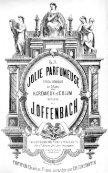 La jolie parfumeuse; opéra-comique en 3 actes de H. Crémieux et E ... - Page 5