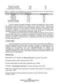 instruções para elaboração e formatação do resumo ... - Cesumar - Page 5