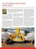 CPM insert - Coccivac, Vaccin Coccivac, Coccidiose subclinique ... - Page 2