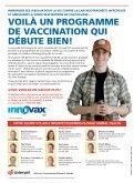 CPM insert - Coccivac, Vaccin Coccivac, Coccidiose subclinique ... - Page 4
