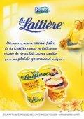 le nouveau format Coccinelle - SEGUREL - Votre centrale d'achats ... - Page 4