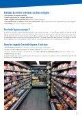 le nouveau format Coccinelle - SEGUREL - Votre centrale d'achats ... - Page 7