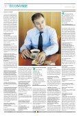 CEO de Glencore prétend - Pain pour le prochain - Page 2