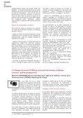 info TRAFFIC n°08 - WWF France - Page 4