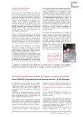 info TRAFFIC n°08 - WWF France - Page 5