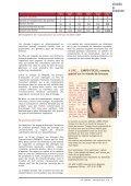 info TRAFFIC n°08 - WWF France - Page 7