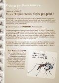 Par Gerris Lacustris - Loiret Nature Environnement - Page 2