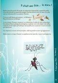 Par Gerris Lacustris - Loiret Nature Environnement - Page 3