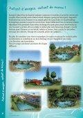 Par Gerris Lacustris - Loiret Nature Environnement - Page 4
