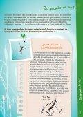 Par Gerris Lacustris - Loiret Nature Environnement - Page 5