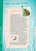 Par Gerris Lacustris - Loiret Nature Environnement - Page 6