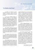 Télécharger le dossier complet au format A4 (Pdf 2Mo) - Page 5