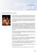 Télécharger le dossier complet au format A4 (Pdf 2Mo) - Page 7