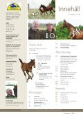 Nr 1 - ASVT - Page 2