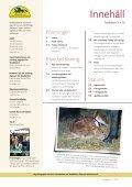 Travhästen nr 3 - ASVT - Page 2
