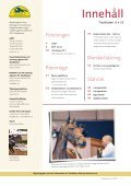 Travhästauktioner - ASVT - Page 3