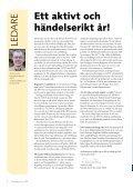 Travhästauktioner - ASVT - Page 4