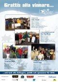 Travhästauktioner - ASVT - Page 5