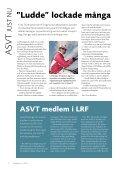 Travhästauktioner - ASVT - Page 6