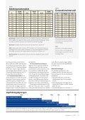 Avelsframsteget - ASVT - Page 2