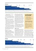 Avelsframsteget - ASVT - Page 3