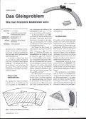 Konzepte und Material' - atfd - Page 2