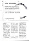 Konzepte und Material' - atfd - Page 3