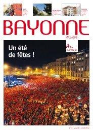 Télécharger (6.7 Mo) - Ville de Bayonne