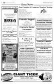 La logistique fête son 45e anniversaire! - FTP Directory Listing - Page 2