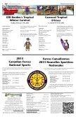 La logistique fête son 45e anniversaire! - FTP Directory Listing - Page 4