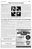 La logistique fête son 45e anniversaire! - FTP Directory Listing - Page 7
