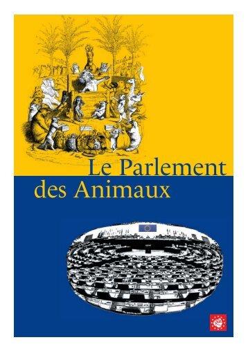 PDF FRANCAIS - Socialists & Democrats
