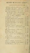 Monsieur de Roberville - Index of - Page 6