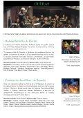Téléchargez - Orchestre de l'Opéra de Massy - Page 4