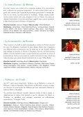 Téléchargez - Orchestre de l'Opéra de Massy - Page 5