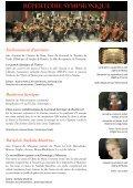 Téléchargez - Orchestre de l'Opéra de Massy - Page 6