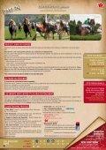 ClaiReFontaine présente - Les hippodromes de Deauville - Page 2