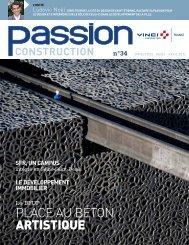 Télécharger (fichier PDF 4,6 Mo) - VINCI Construction France