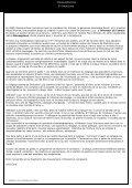Untitled - Kali&co - Page 2