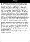 Untitled - Kali&co - Page 4
