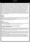 Untitled - Kali&co - Page 5